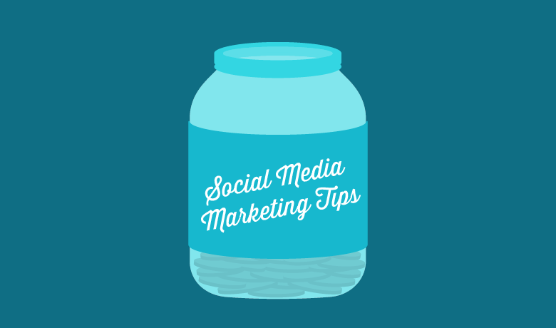5 Popular Social Media Marketing Tips You Can Use Today