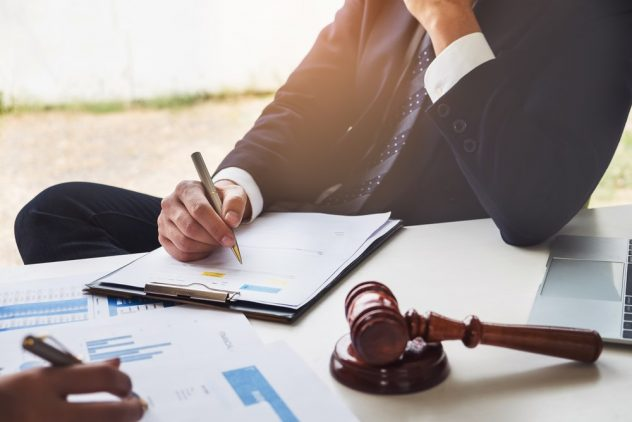 Creating Giant Size by Operating Within the Law