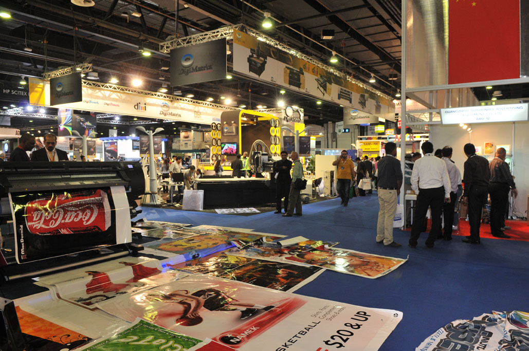 Six Effective Ways to Deal With Exhibitors
