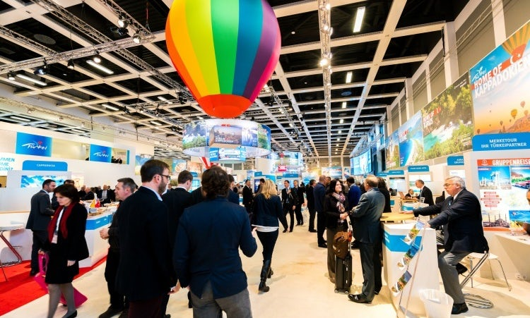 Strategies to Maximize Your Trade Show Booth Marketing